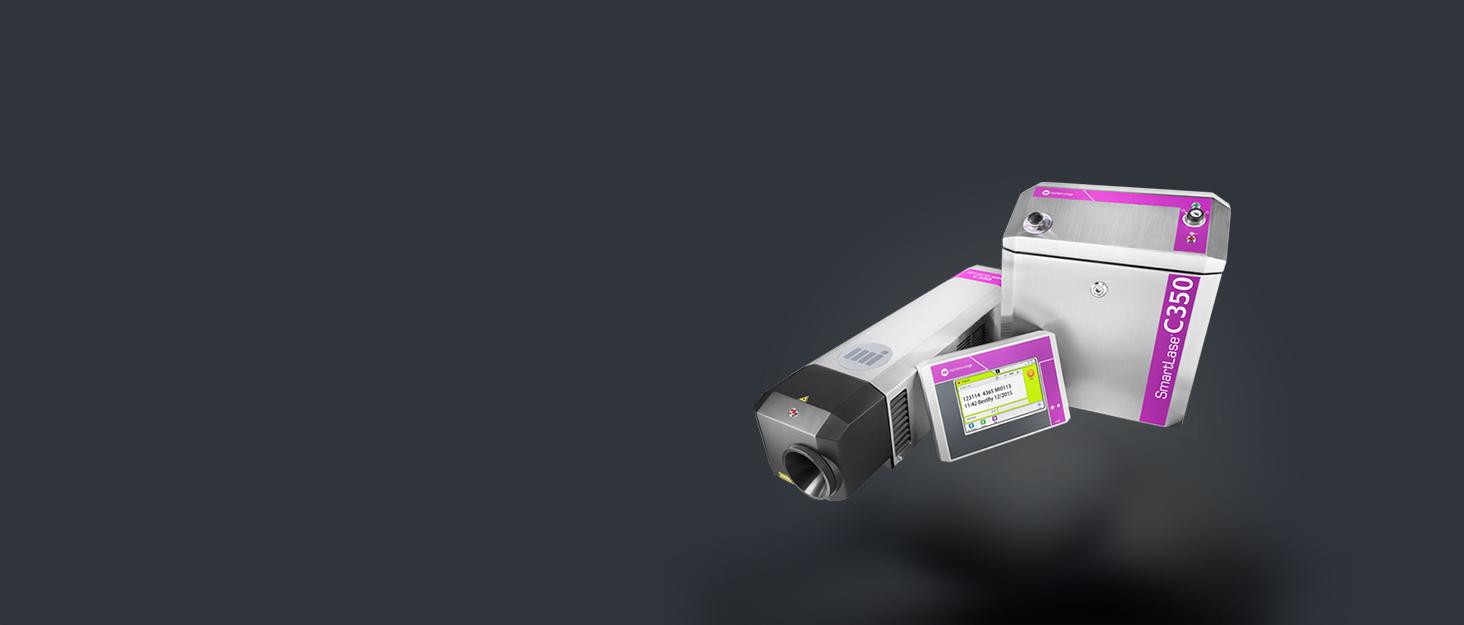马肯依玛士激光机