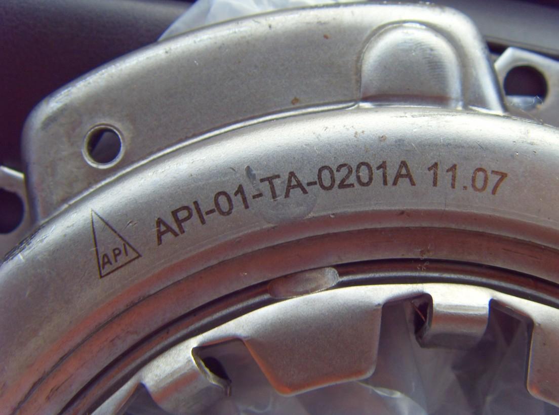 英码特激光机多少钱?