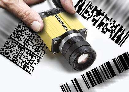 喷码机OCR视觉检测系统