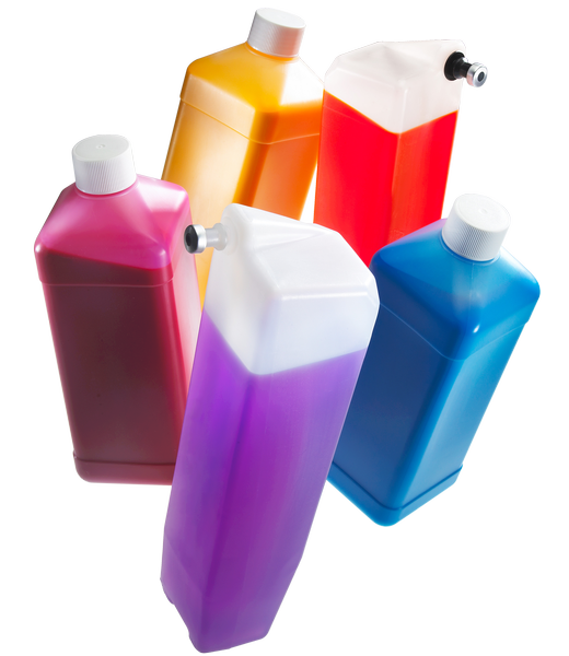依玛士耗材油墨添加剂应用介绍