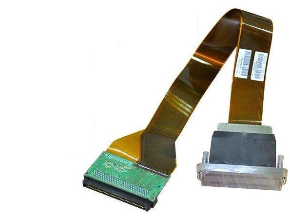 瓦椤纸箱可变二维码喷印设备