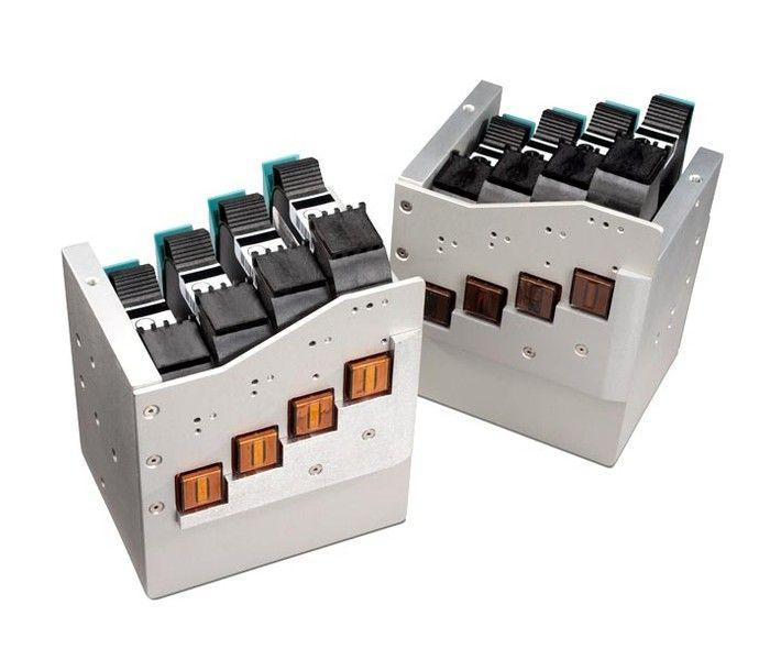 惠普2590墨盒与惠普2580墨盒hp喷码机墨盒有什么区别?