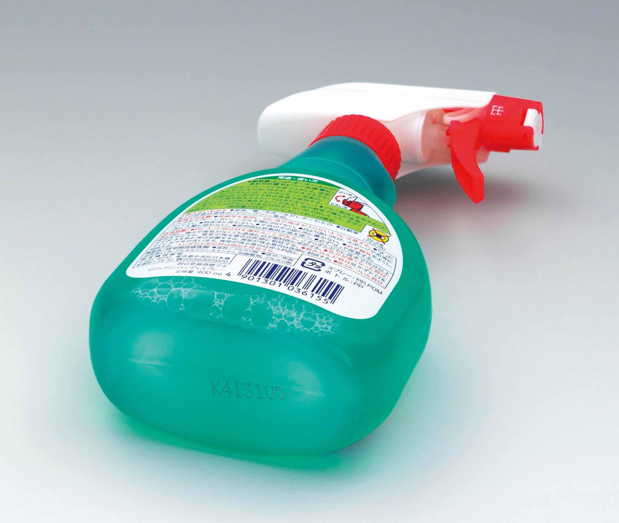 84消毒液外包装生产日期油墨喷码机与激光机的区别