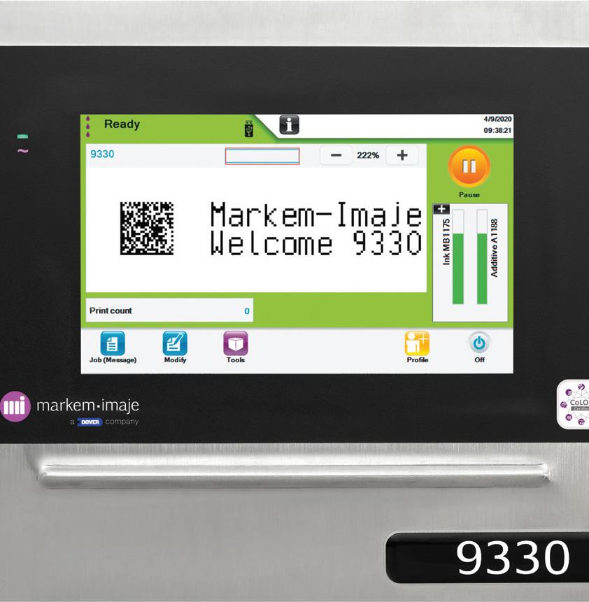 马肯依玛士9330喷码机新机上市推广 小字符喷码机依玛士喷码机电话057186716693