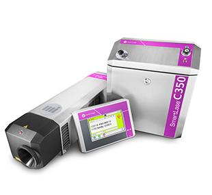激光喷码机和喷墨打印机都有哪些区别?