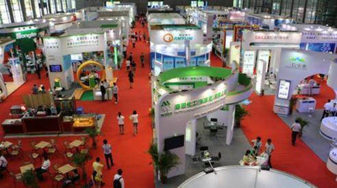 2022深圳国际喷码标识技术设备展览会