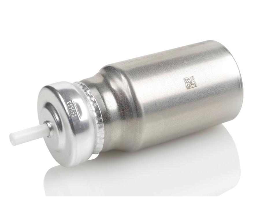 光纤激光机哮喘喷雾包装打标.png