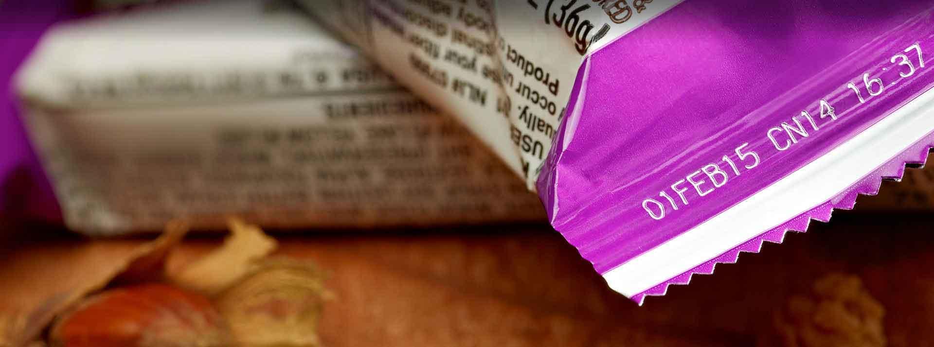 Cereal_Bar_Slider_G2012-0727_BG_1920x714.jpg