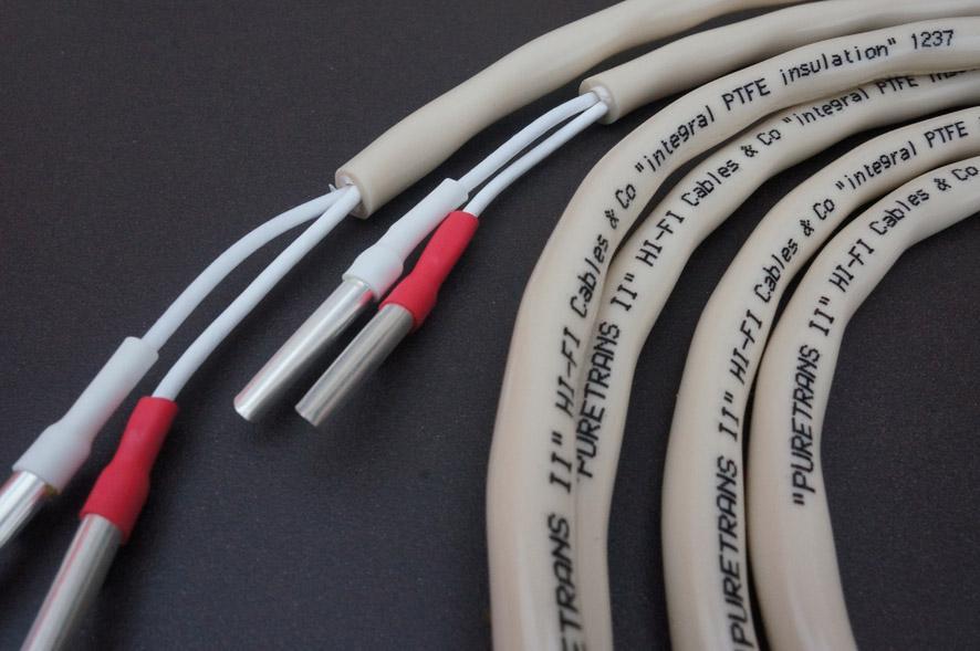 电缆样品图片1.jpg
