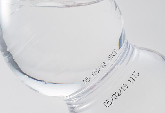 宝特瓶上的高速印字.jpg