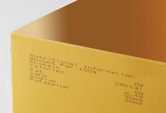 纸箱上的多行印字(8行).jpg