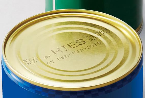 罐头上的点阵混合印字.jpg
