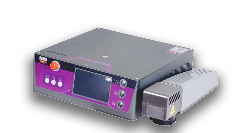 英码特A2000系列光纤激光.png