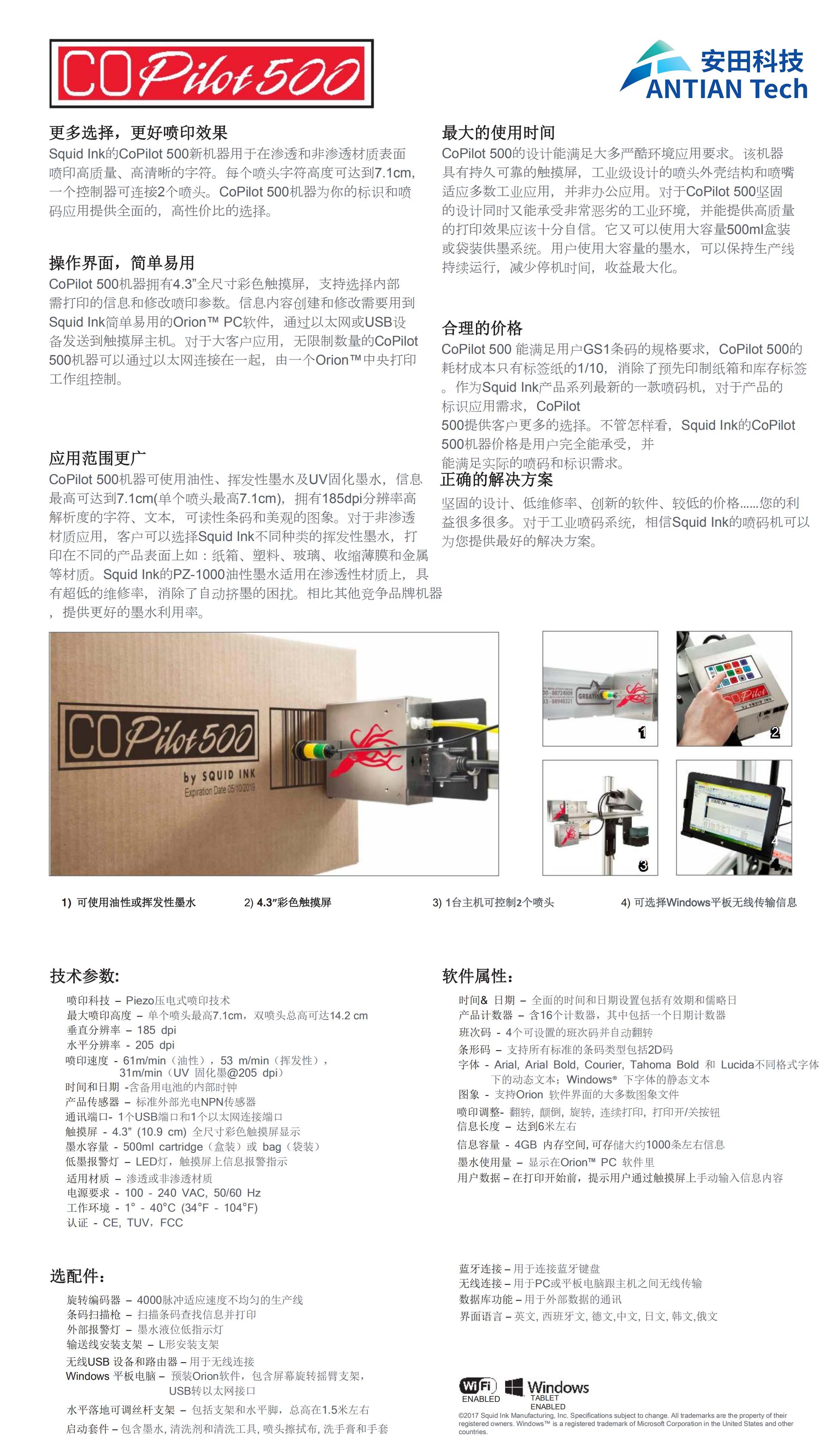 安田-CP500中文.jpg