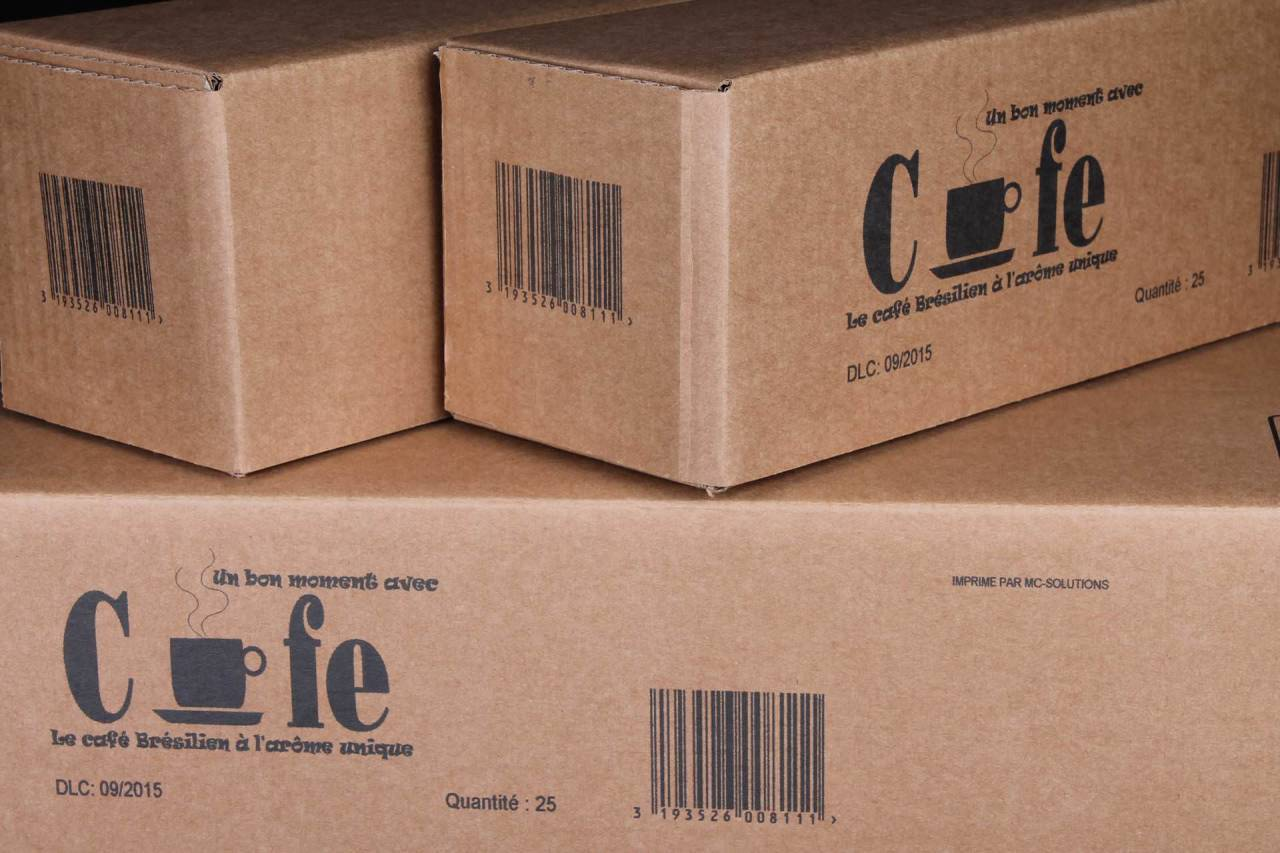 Food-Brown-cardboard-72mm-cafe-1280x853.jpg