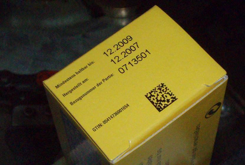 Solvent-Pharma-18mm-Datamatrix.jpg